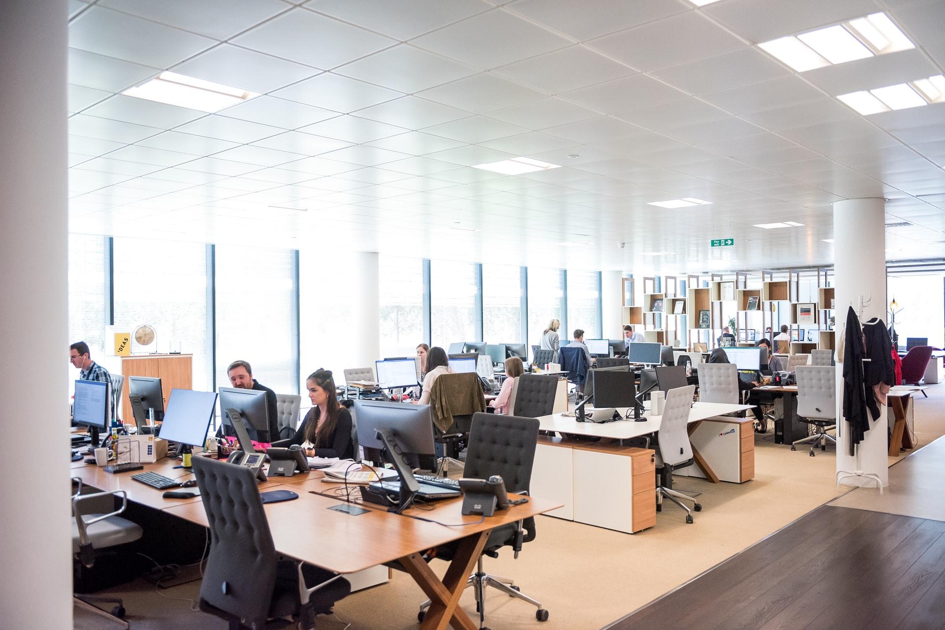 Glasgow IT Companies